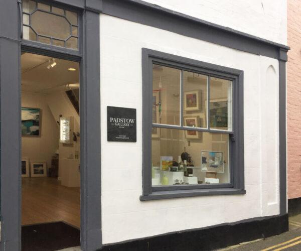 Contemporary Cornish art for sale, Coastal artwork, Seascapes, expressive contemporary artwork