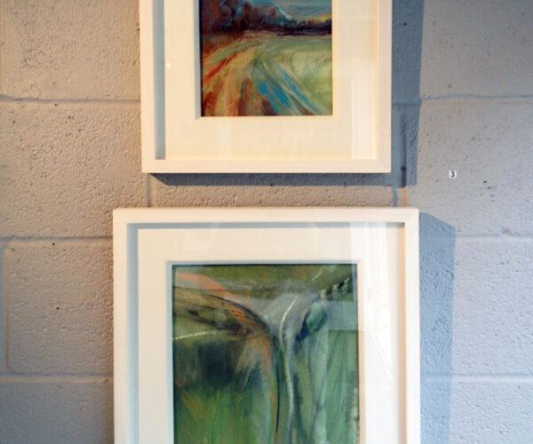 Studio 53, Salisbury, Wiltshire, art for sale